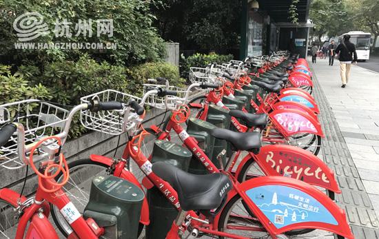 是不是公共自行车取消了儿童座椅了?图片